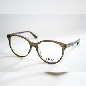 Brand NEW Chloe CE2729 306 Women Eyeglasses